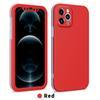 빨간색 (MOQ : 20pcs 모델 색상)