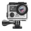 Caméra d'action H6s