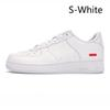 S-white