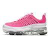 # 29 Hyper Pink 36-39