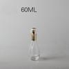 Botella de loción 60ML