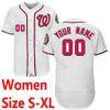 Размер женщины только S-XL