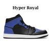 Hyper royal2.0