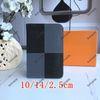 LD06 10/14 / 2,5 cm senza scatola