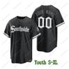 Youth 2021 City Connect S-XL