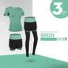 3pcs-b-green