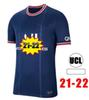 21 22 Patch UCL HOME