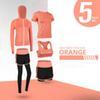 5pcs-naranja