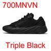 700mnvn-triplo nero