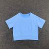 Gömlek Mavi