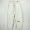 Белые штаны