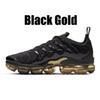 40-47 الذهب الأسود