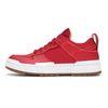#4 Red Gum