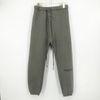 Уголи серые штаны