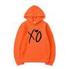 Оранжевый 01.