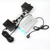 10T-Chinese plug