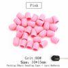 Renk: pink-80grit