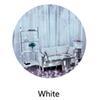 White-220V Plug-3mx3m 300LEDs UE