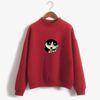 스웨터 16.