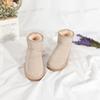 № 31 (длинные ботинки)