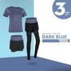 3PCS-B-BLUE
