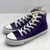 15 [alto] púrpura 35-41