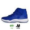 B13 Mavi 36-47