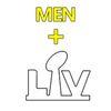 MEN ADD PATCH