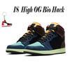 # 13 1s 5.5-12 high og bio hack