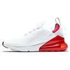 # 22 الأبيض الأحمر 36-45