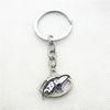 Keychain1 10pcs