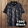 FG3334 1990 Noir
