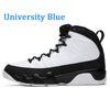 # 2 universidad azul (símbolo azul) 40-47