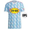 21 22 Away EPL Patch