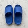 Enfora (mavi)