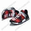 A45 الجنس البشري العقل القلب الأحمر 36-47