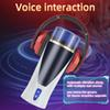 Funzione vocale