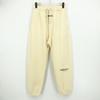 Абрикосовые штаны