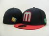MX-Black red