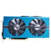 Mavi RX 590 8GB