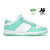 C29 Green Glow 36-45