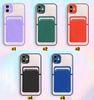 Mix colors, MOQ 10pcs per model
