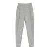 Gray Pants 2