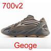 700v2 Geoge.