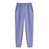 Blue Pants 1