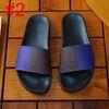 # 2 azul preto