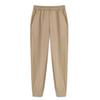 Khaki Pants 1
