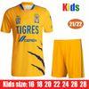 Çocuklar 2122 tigres ev