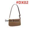 # DX02 دامييه براون