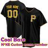 Custom Cool Base Men Jersey